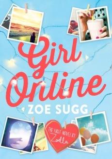 Girl Online.jpg