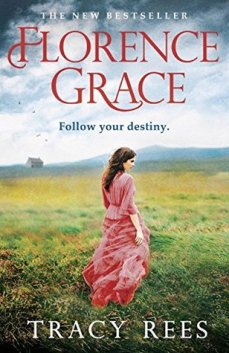 Florence Grace.jpg