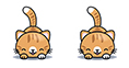 Small Kitty 2