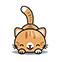 Kitty 1