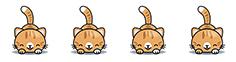 Small Kitty 4